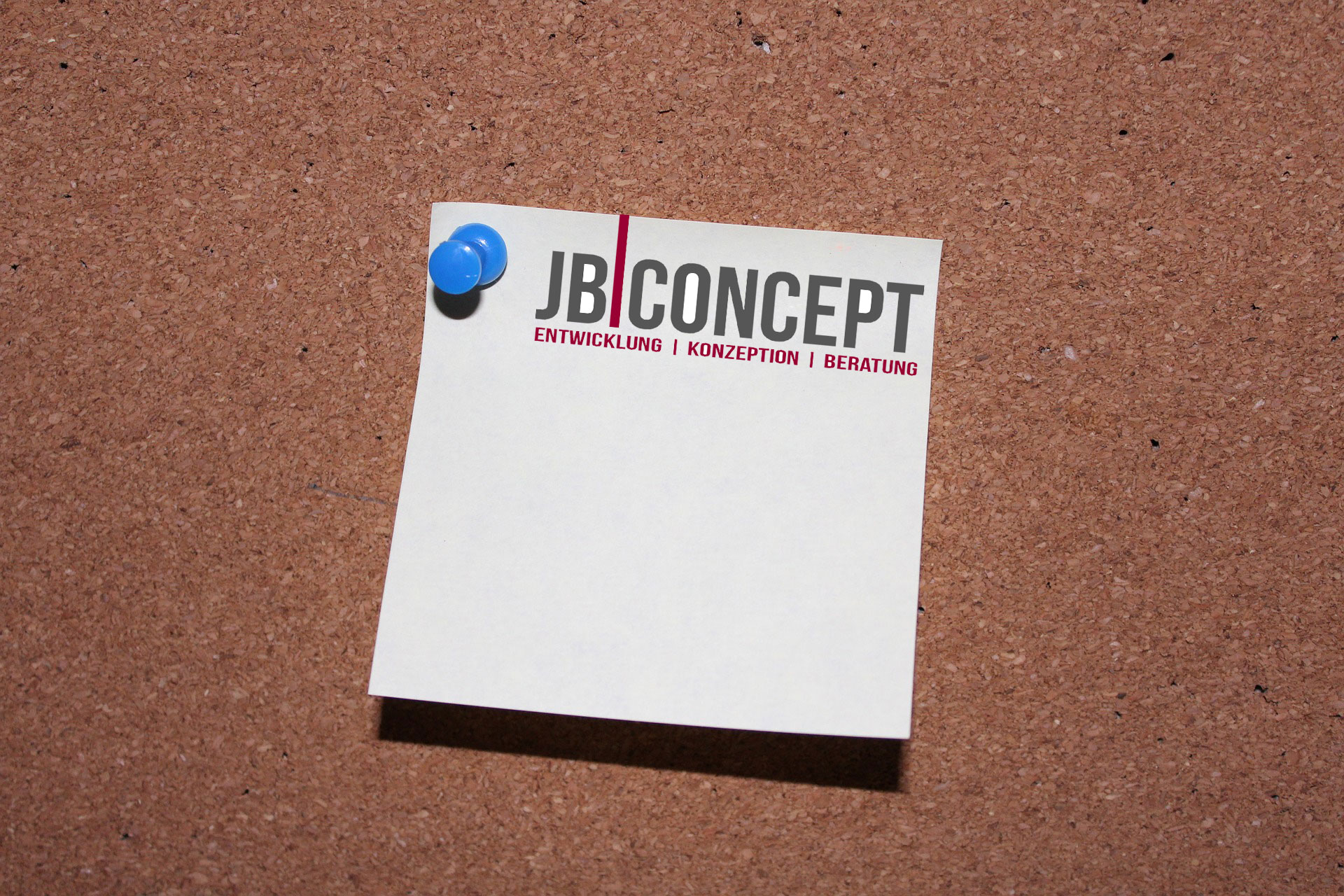 JB-Concept